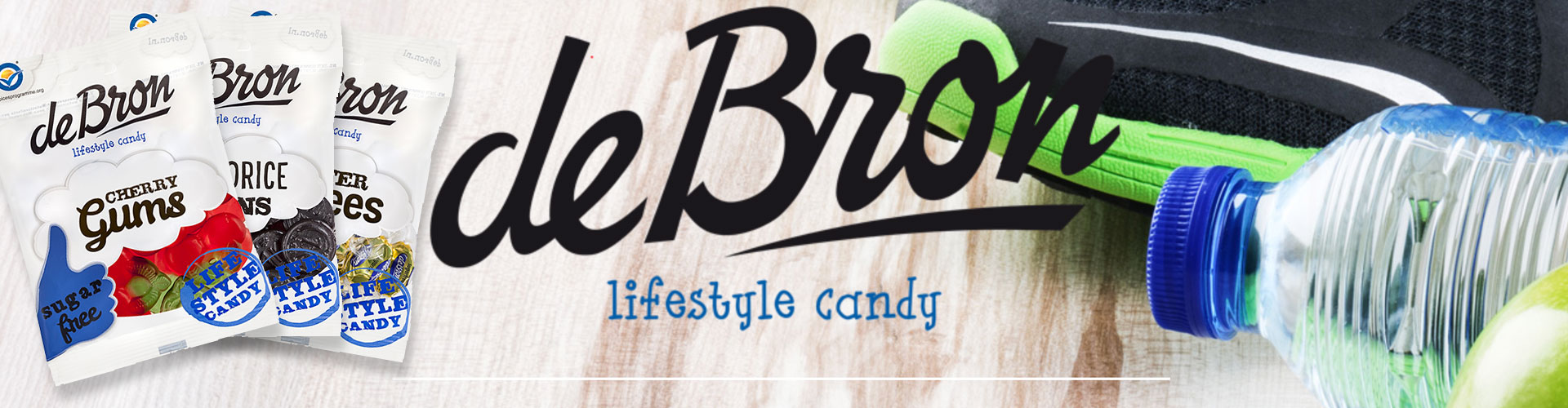 Lifestyle-by-Debron-wp-banner