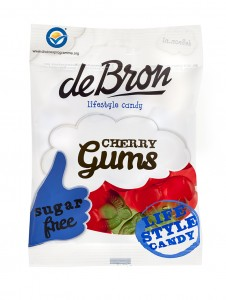 De_Bron_CHerry_Gums_1