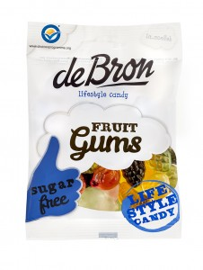 De_Bron_Fruit_Gums_1